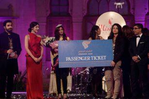 press-release-miss-veet-pakistan-2016-winner-crowned-7
