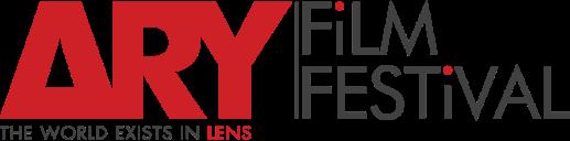 [Press Release] The ARY Film Festival 2017