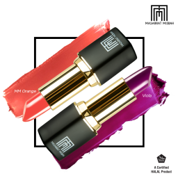 [Press Release] Masarrat Misbah launches new lip varnish shades for the summer (2)