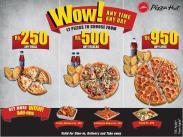 Wow Deals - 2