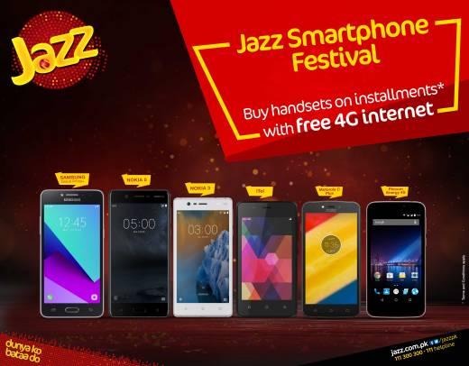 Jazz-Smartphone-Festival-Feature Image