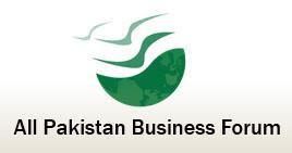 (1) APBF logo