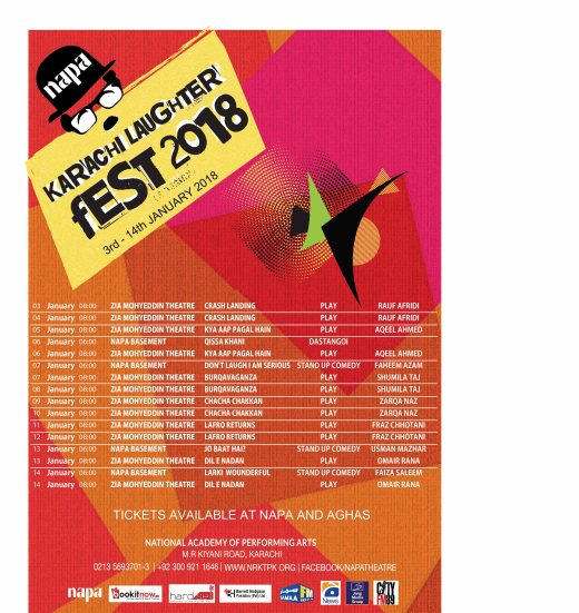 Laughter Fest 2018- Schedule copy.jpg
