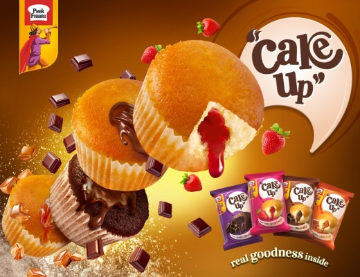 Pakistan's Leading Biscuit Manufacturer EBM Steps Into a New Food Category With the Launch of Peek Freans Cake Up (2)