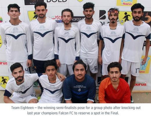 Eighteen football pic_eng_