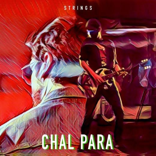 Chal Para Poster