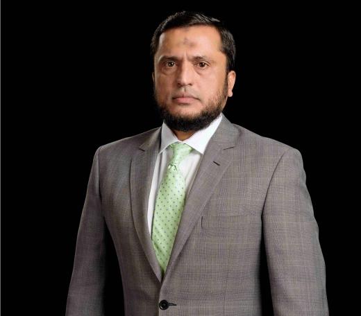badaruddin Akber CDC-urdu-1