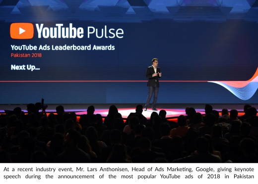youtube pulse picture release_eng