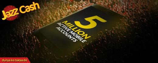 JC-5Million-5