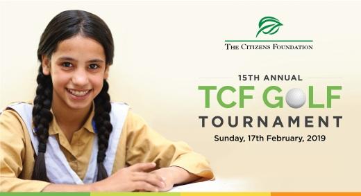 TCF-GOLF-01