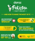 PK Day Infographic