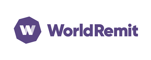 WorldRemit-logo-620x250