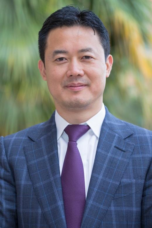 Charles Yang (1)