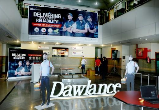 Dawlance_03-04-19 (6)