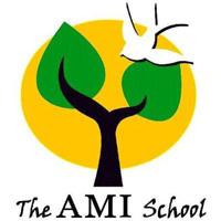 AMI School Logo