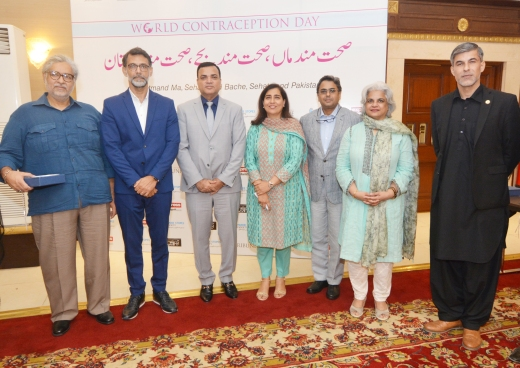 Seminar on why family planning is crucial in Pakistan's development 111.jpg