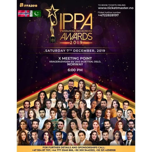 IPPA Awards 2019.jpg
