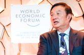Huawei Photo Release - Huawei Founder and CEO, Ren Zhengfei