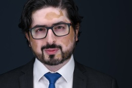 GE - Photo Release - Masroor Mahmud, GE's CEO for Pakistan